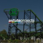 astute featured image