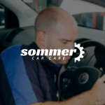 Sommer Car Care feature image