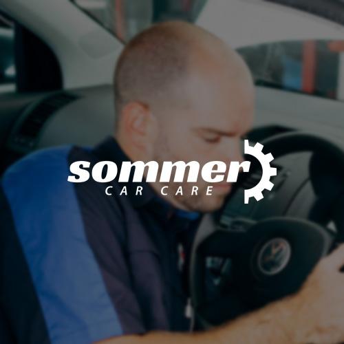 Sommer Car Care