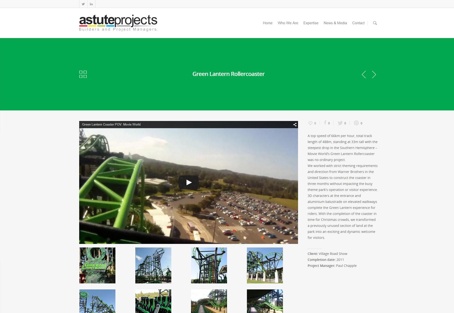 webdesign astute 03