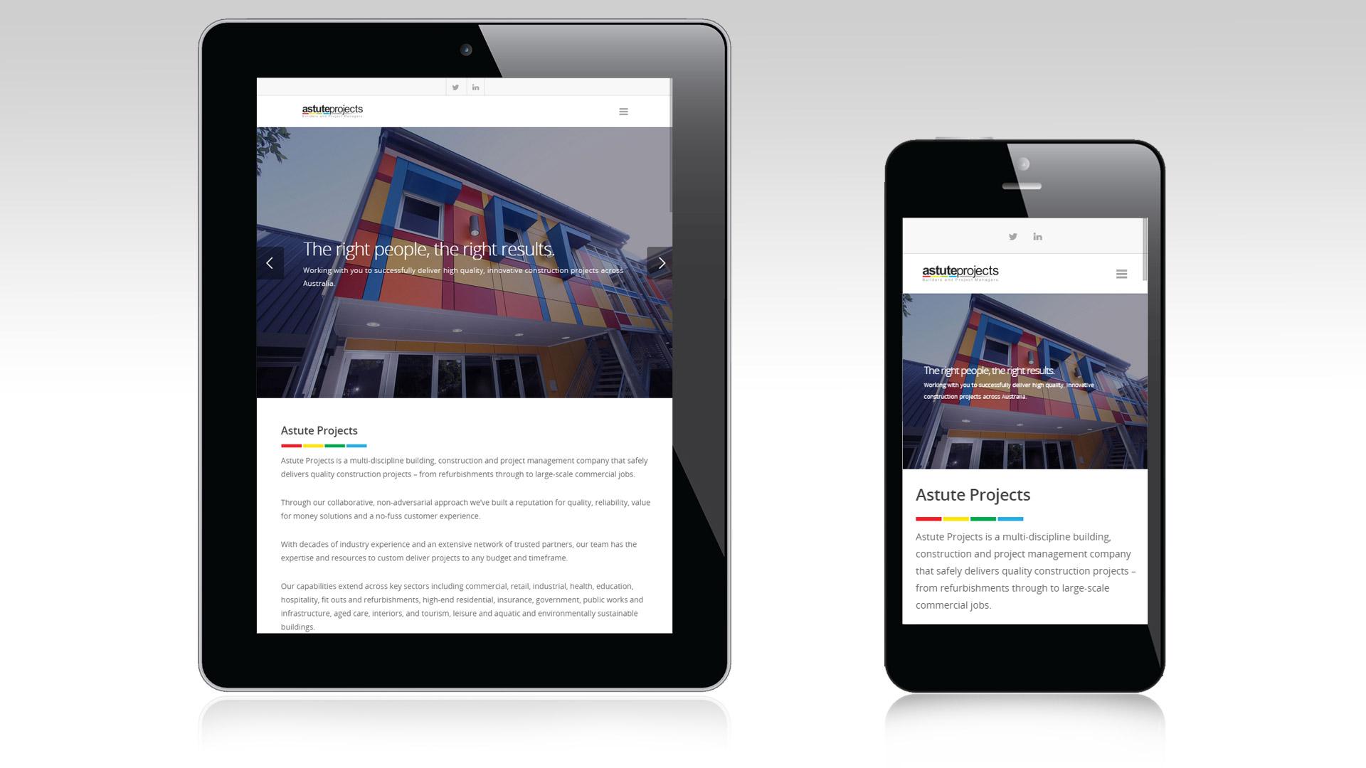 webdesign astute 04