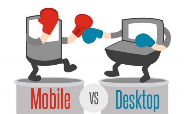 Web Design: Mobile-First Design Best Practices