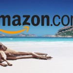 Amazon article image banner