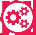 Web Ignite prototype icon