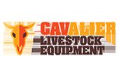 cavalier-livestock