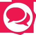 Web Ignite consultation icon