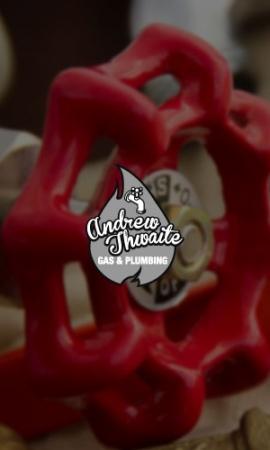 Andrew Thwaite Gas & Plumbing