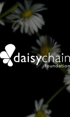 Daisy Chain Foundation