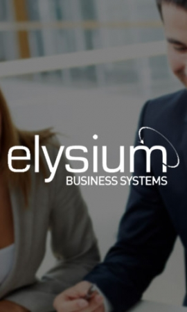 Elysium Business Systems