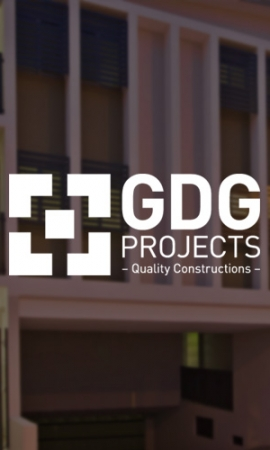 GDG Projects